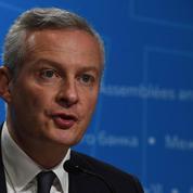 Taxe sur les dividendes: Bercy cherche toujours la solution