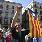 La loi référendaire catalane invalidée par la justice
