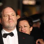 Affaire Harvey Weinstein: chronique d'un scandale planétaire