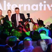L'UE cherche le sursaut face au populisme