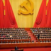 Chine : de Mao Tsé-toung à Xi Jinping, l'histoire mouvementée de la République populaire
