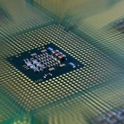 Intel et Facebook s'allient dans l'intelligence artificielle
