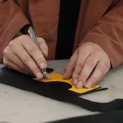 Apprentissage : les patronsveulent revaloriser les métiers de l'artisanat et simplifier la réglementation