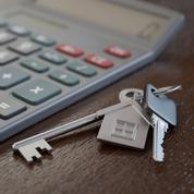Les banques veulent faire abroger la loi pour changer d'assurance-emprunteur