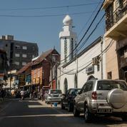 Madagascar, nouvelle terre de conquête des islamistes