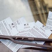 Stationnement à Paris: le prix des contraventions va exploser