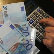 Les TPE ont toujours un bon accès au crédit