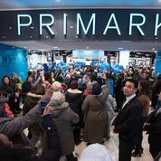 Primark prépare en grand secret un plan d'attaque sur le Web