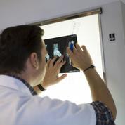 Un site internet propose d'obtenir un deuxième avis médical