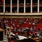 La « flat tax » sur les revenus du capital adoptée par les députés