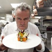Gastronomie solidaire : quand les chefs allient goût et générosité