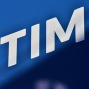 TIM ouvre les portes de l'Italie à Canal+