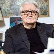 Roland Dumas bientôt chez Bachar el-Assad