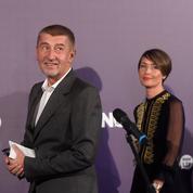 En Tchéquie, le succès tonitruant des partis populistes