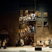 Deux chefs-d'œuvre shakespeariens dumaestro Verdi à Paris