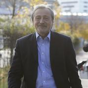 Martin Stropnicky: «Si nous ignorons les craintes, les pires populistes viendront»