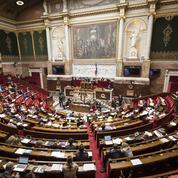 Le premier budget de la Sécu de l'ère Macron arrive à l'Assemblée