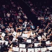 Un «oui mais» aux orchestres de Cleveland et de Budapest