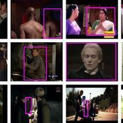 Google entraîne son intelligence artificielle à interpréter les gestes humains