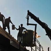 Travailleurs détachés : combien sont-ils, où travaillent-ils, dans quels secteurs ?