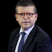 Luc Carvounas: «Nous avons besoin d'une nouvelle générationau PS»