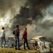 Calais : que sont devenus les 7400 migrants évacués de la jungle ?
