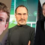 Les innovateurs géniaux de notre siècle sont-ils tous détestables ?