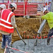 Travailleurs détachés: Bruxelles serre la vis