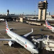 American Airlines se défend d'accusations de discrimination contre les Noirs