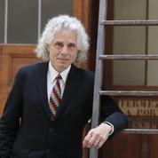 Charles Jaigu : «Steven Pinker peint notre monde en rose»