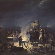 Napoléon raconté à travers les collections de Versailles