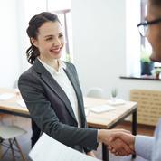 Plus d'une entreprise sur deux prévoit de recruter un cadre en fin d'année