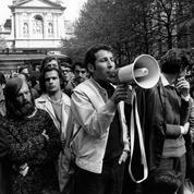 Luc Ferry : «Commémoration de Mai 68 : de quoi l'État se mêle-t-il ?»