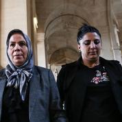 Les familles des victimes de Merah : «Mon présent est insupportable, mon futur trop incertain»