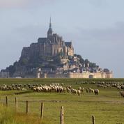 Le Brexit inquiète le secteur du tourisme en France