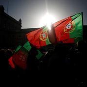 Portugal : un tribunal justifie la violence contre une femme qui a commis l'adultère