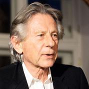 La rétrospective Polanski maintenue à la Cinémathèque malgré la colère des féministes
