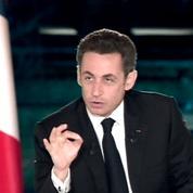 Participation et intéressement : du Sarkozy, aussi, dans l'esprit et les mots de Macron