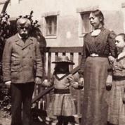 Jeanne Molbech et Léon Bloy, un couple surnaturel