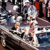 L'assassinat de Kennedy : cinq décennies de controverse