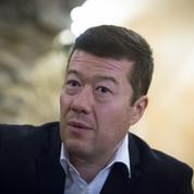 Tomio Okamura: «C'est à la Tchéquie de décider de son avenir»