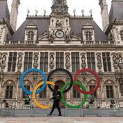 La mairie de Paris réduit les congés de ses salariés (à 11 semaines)