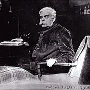 Léon Bloy, la littérature et la Bible ,de Pierre Glaudes: le monde selon Bloy