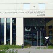 Justice : pourquoi la nouvelle salle d'audience de l'aéroport de Roissy est-elle contestée ?