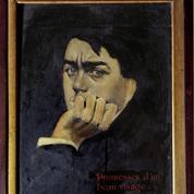 Léon Bloy : fou, sans doute, saint, certainement!