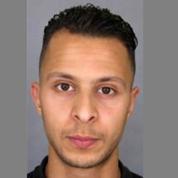 La Belgique a demandé à la France la remise temporaire de Salah Abdeslam