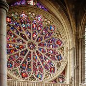 Patrimoine : Reims soigne son héritage