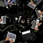 Les Français inquiets du sort réservé à leurs données personnelles