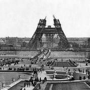 Testez vos connaissances sur l'histoire des lieux parisiens