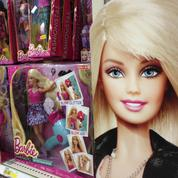 Le fabricant de Barbie contraint de fermer des usines